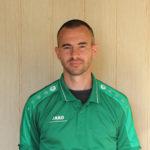 Tréner Nagy: Zlepšujeme sa od zápasu k zápasu