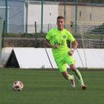 Zimné odchody z A-tímu, odišli Michal Ulrich i Jakub Juran