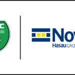 Nový klubový partner Noves Hasau Group