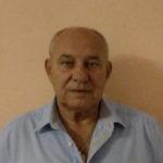 Zomrel Ľuboš Noskovič